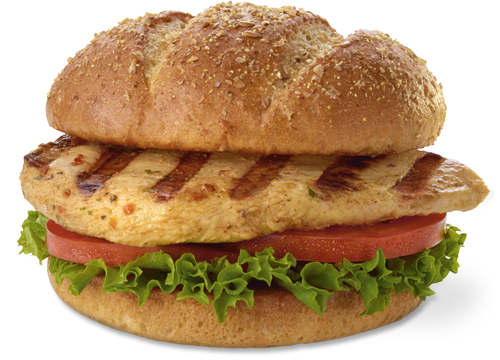 ChickfilA-Grilled-Chicken-Sandwich