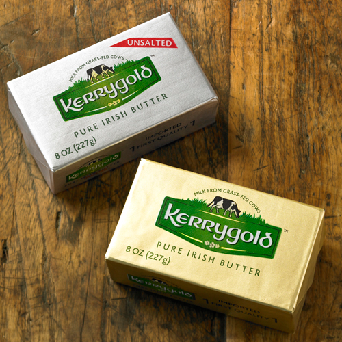 Kerrygold-Butter-at-WinCo.png